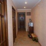 Продается: трехкомнатная квартира на ул. Маяковского в Геленджике