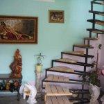 Продается: трехкомнатная квартира на ул. Майская в Геленджике