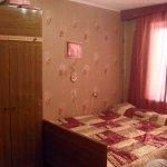 Продается: трехкомнатная квартира на ул. микрорайон Северный в Геленджике