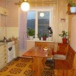 Продается: трехкомнатная квартира на ул. мкр. Парус в Геленджике