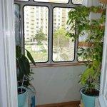 Продается: трехкомнатная квартира на ул. микрорайон Парус в Геленджике