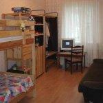 Продается: трехкомнатная квартира на ул. Молодежная в Геленджике
