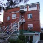 Продается: трехкомнатная квартира на ул. Морская в Геленджике
