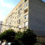 Продается: трехкомнатная квартира на ул. Нахимова в Геленджике