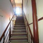 Продается: трехкомнатная квартира на ул. Новороссийская в Геленджике