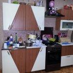 Продается: трехкомнатная квартира на ул. Одесская в Геленджике