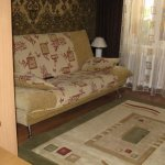Продается: трехкомнатная квартира на ул. Октябрьская в Геленджике