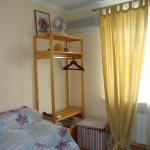 Продается: трехкомнатная квартира на ул. Орджоникидзе в Геленджике