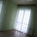 Продается: трехкомнатная квартира на ул. переулок Восточный в Геленджике