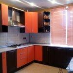 Продается: трехкомнатная квартира на ул. Пионерская в Геленджике