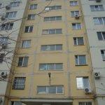 Продается: трехкомнатная квартира на ул. Полевая в Геленджике