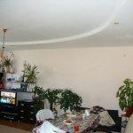 Продается: трехкомнатная квартира на ул. Приветливая в Геленджике