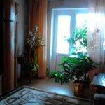 Продается: трехкомнатная квартира на ул. Садовая в Геленджике