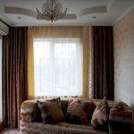 Продается: трехкомнатная квартира на ул. Серафимовича в Геленджике