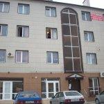 Продается: трехкомнатная квартира на ул. Сосновый пер. в Геленджике