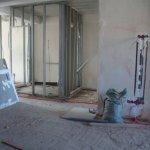 Продается: трехкомнатная квартира на ул. Спортивная, с. Кабардинка в Геленджике
