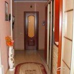 Продается: трехкомнатная квартира на ул. Туристическая в Геленджике