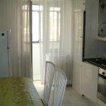 Продается: трехкомнатная квартира на ул. Ульяновская в Геленджике