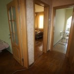 Продается: трехкомнатная квартира на ул. Вильямса в Геленджике