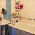Продается: трехкомнатная квартира на ул. Волнухина в Геленджике
