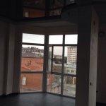 Продается: трехкомнатная квартира на ул. Жуковского в Геленджике