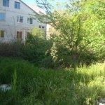 Продается: земельный участок на ул. Анапская в Геленджике