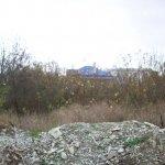 Продается: земельный участок на ул. Блока в Геленджике