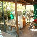 Продается: земельный участок на ул. Чехова в Геленджике