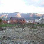 Продается: земельный участок на ул. Цветочная в Геленджике