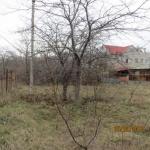 Продается: земельный участок на ул. Десантная в Геленджике