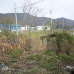 Продается: земельный участок на ул. Фрунзе в Геленджике