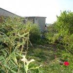Продается: земельный участок на ул. Грибоедова в Геленджике