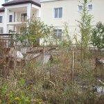 Продается: земельный участок на ул. Кабардинская в Геленджике