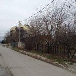 Продается: земельный участок на ул. Казачья (Тонкий мыс) в Геленджике