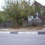 Продается: земельный участок на ул. Киевская в Геленджике