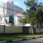 Продается: земельный участок на ул. Колхозная в Геленджике
