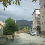 Продается: земельный участок на ул. Крамского в Геленджике