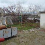 Продается: земельный участок на ул. Кубанская в Геленджике