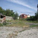 Продается: земельный участок на ул. Кустодиева в Геленджике