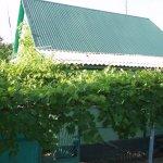 Продается: земельный участок на ул. Куйбышева в Геленджике