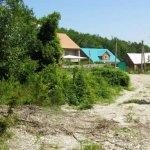 Продается: земельный участок на ул. микрорайон Восток в Геленджике