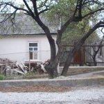 Продается: земельный участок на ул. Морская в Геленджике