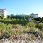 Продается: земельный участок на ул. Озерная в Геленджике