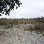 Продается: земельный участок на ул. переулок Шишкина в Геленджике