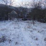 Продается: земельный участок на ул. переулок Туапсинский в Геленджике