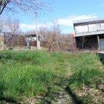 Продается: земельный участок на ул. Ростовская в Геленджике