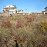 Продается: земельный участок на ул. снт Сосновое в Геленджике