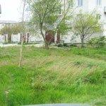 Продается: земельный участок на ул. Волнухина в Геленджике