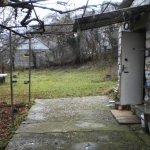 Продается: земельный участок на ул. Заречная (с. Адербиевка) в Геленджике