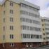 Продается: коммерческая недвижимость на ул. Одесская в Геленджике